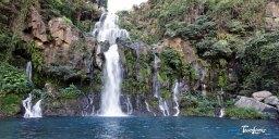 Bassin des Aigrettes, Saint Gilles (La Réunion)