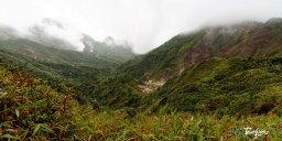 La vallée de la désolation - Dominique Photo n°3