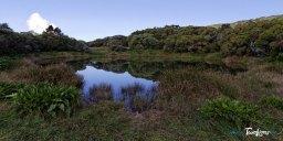 Piton de l'eau - Réunion Photo n°5