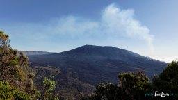 Le volcan l'a pété - Piton de la Fournaise - Mai 2015 Photo n°7