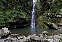 Cascade Chouchou - Réunion Photo n°3